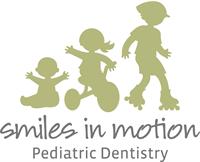 Smiles in Motion, Pediatric Dentistry