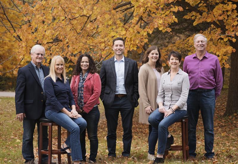 Vallis Advisors Team