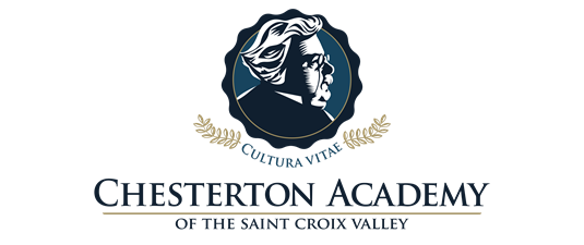 Chesterton Academy of the St. Croix Valley