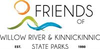 Friends of Willow River and Kinnickinnic State Parks, Inc.