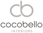 CocoBello Interiors