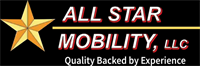 All Star Mobility, LLC