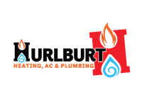 Hurlburt Heating and Plumbing
