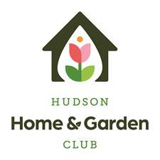 Hudson Home and Garden Club