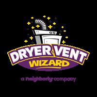 Dryer Vent Wizard of St. Croix Valley - Hudson