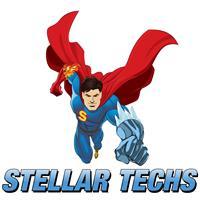 Stellar Techs Home Services