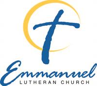 Emmanuel Lutheran Church and Preschool