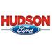 Hudson Ford LLC and Quick Lane