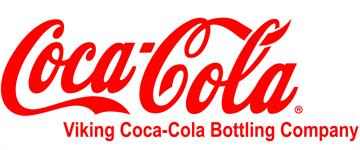 Viking Coca-Cola Bottling Company