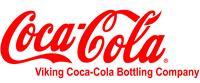 Gallery Image 10-23-06_VCC_Viking_Coca-Cola_Script_Logo.JPG