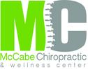 McCabe Chiropractic & Wellness Centers SC