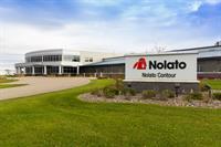 Nolato Contour Facility