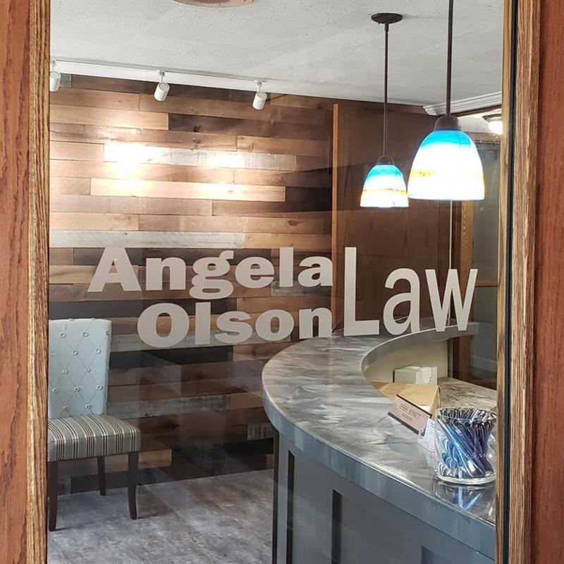 Gallery Image Angela.jpg