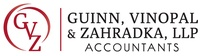 Guinn, Vinopal & Zahradka, LLP