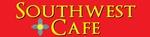 Southwest Cafe