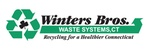 Winters Brothers Waste Systems, CT