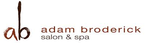 Adam Broderick Salon & Spa