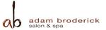 Adam Broderick Salon & Spa