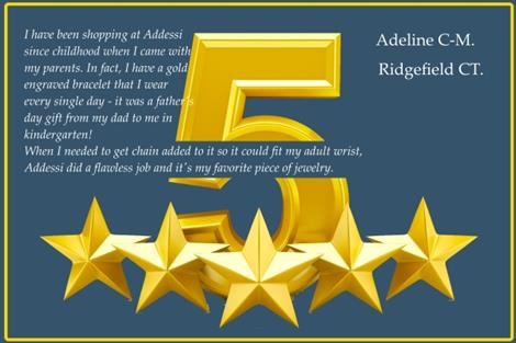 See our Reviews on Facebook and Google. Ask a friend or neighbor about us.