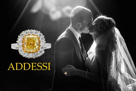 Specializing in Engagement rings