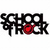 School of Rock Ridgefield