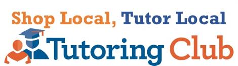 Shop Local, Tutor Local!  For over 13 years we have served the students of Ridgefield and the surrounding communities