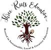 Three Roots Education