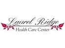 Laurel Ridge Health Care Center