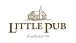 Little Pub