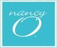 nancy O