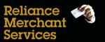 Reliance Merchant Services, Inc.