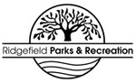 Ridgefield Parks & Recreation