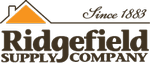 Ridgefield Supply Company