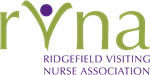 Ridgefield Visiting Nurse Association