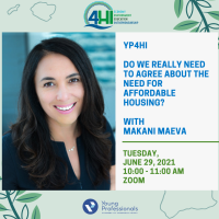 YP4HI: Do We Really Need to Agree About the Need for Affordable Housing?