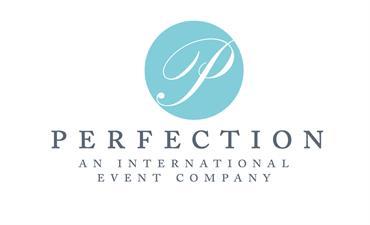 Perfection An International Event Company, LLC