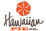 Hawaiian Pie Company, LLC