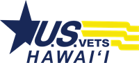 U.S. VETS - Hawaii