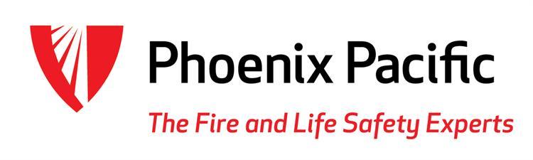 Phoenix Pacific, Inc.