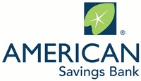 American Savings Bank