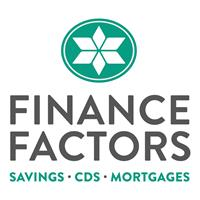 Finance Factors, Ltd.