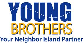 Young Brothers LLC