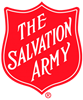 The Salvation Army, Hawaiian & Pacific Is.