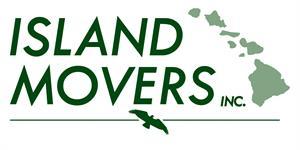 Island Movers, Inc.