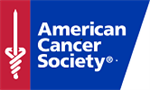 American Cancer Society, Inc.