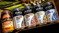 Maui Brewing Co. Flagship Products