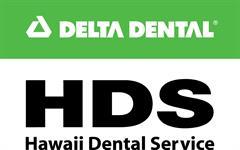 Hawaii Dental Service (HDS)