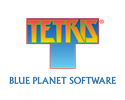 Blue Planet Software Inc.