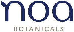 Noa Botanicals