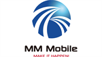MM-Mobile